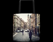 RESERVER FOR DOMINIC - City Centre Praha Tote