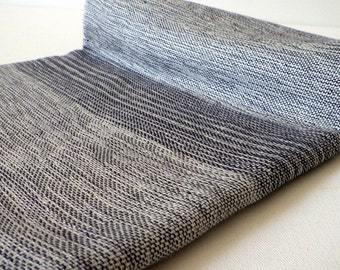 Tired of Bulky towels? Linen cotton mixed Turkish towel , peshtemal towel light weight for travels, sports,beach  and yoga