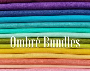 Bundle of V and Co Ombré s