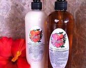 Shampoo and Conditioner,  Salon Quality, Hair Joy,  Shampoo & Conditioner, Set,  Shampoo, Conditioner, Hair, Pura Gioia