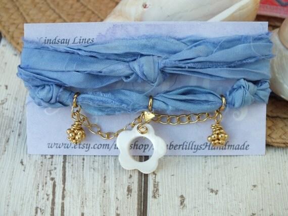 Hippie Jewelry,