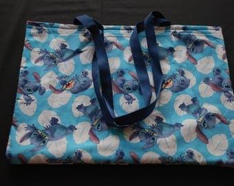 Lilo & Stitch Bag