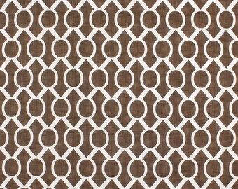 SUMMER SALE! Curtains, Window Treatments, Nursery Baby Room Decor, Curtain Panels, Sydney Italian Brown shown, MORE Colors