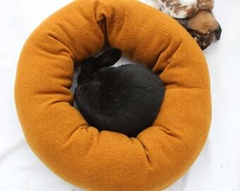 Large Ugli Donut