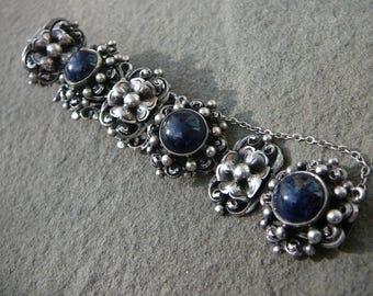 Vintage Italian Jewelry