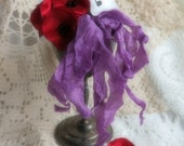 Remembering And Never Forgotten .. Remembrance Day Creation