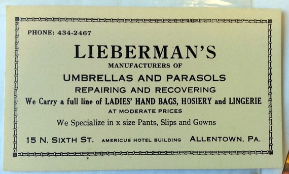 Liebermans bookstore coupons rubber stamps coupon code grand haven homeowners association register with your 5 digit code found in your welcome letter and on the front of your coupon book fandeluxe Gallery