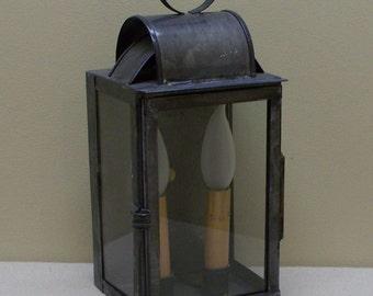 Wall Lantern  HA-91