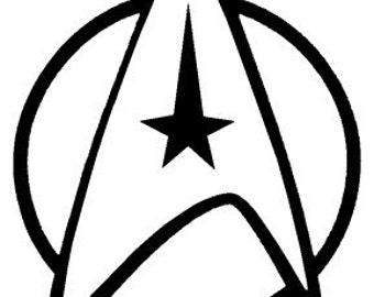 Add matching pants to any Star Trek uniform