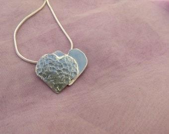Sterling Silver Pendant  (42)