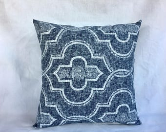 26x26 Euro Sham Pillow Cover - 26x26 Pillow Cover - 26x26 Pillow Sham