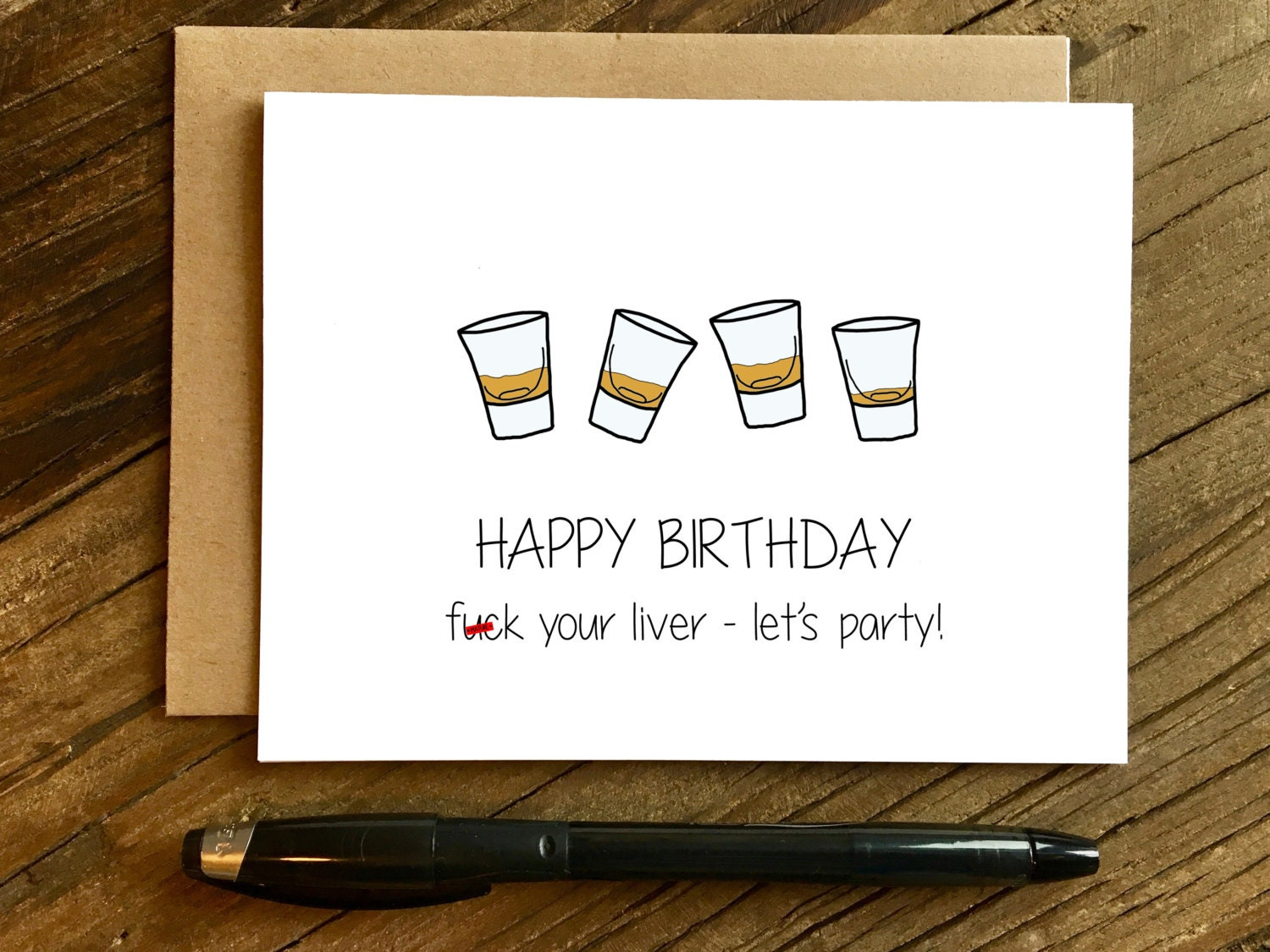 21st birthday card – Funny 21st Birthday Card