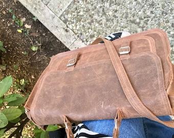 Messenger bag _ Messenger _ setchel
