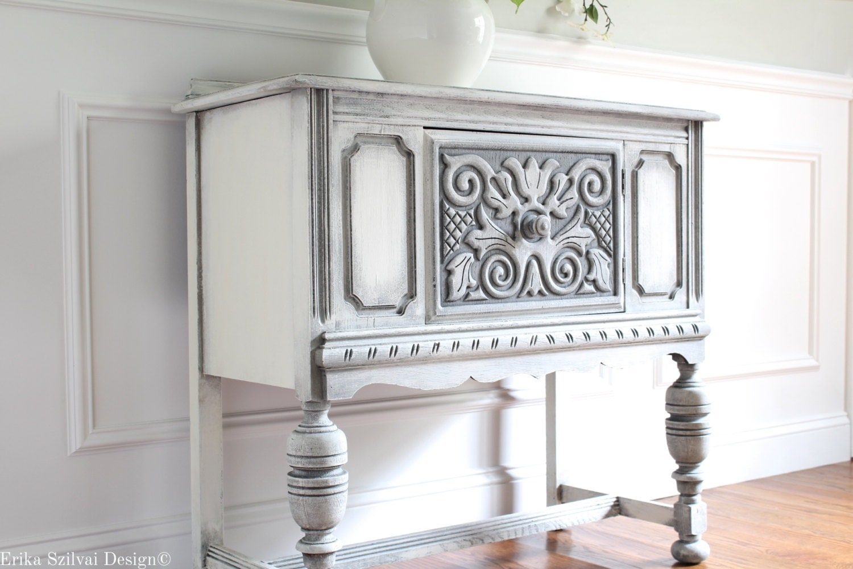 Sold Antique Bernhardt J B Van Sciver By Erikaszilvaidesign