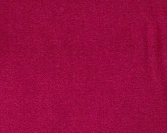 sale ships same day magenta velvet upholstery fabric fuchsia velvet home decor fabric dark pink fabric orchid pink hot pink velvet by  : day orchid decor