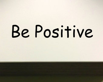 wall decal for office. classroom design ideas wall decal office be positive for