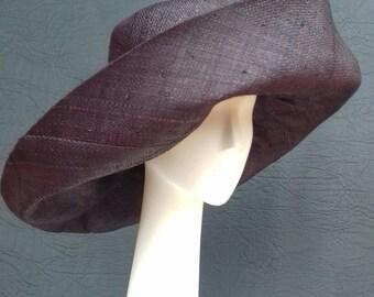 Raffia Summer Hat, Sun Hat, Summer Pamela, Straw Hat, Straw Pamela, Womens Accesories, Beach Hat