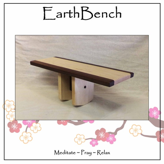 EarthBench