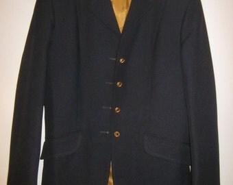 Hawthorne riding apparel - Blazers 38
