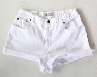 Size 30"