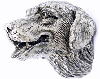 Dog - Drawer Knobs Pulls Handles / Dresser Knobs / Animal Knobs Antique Silver / Kitchen Cabinet Door Pulls Handles Knobs Furniture Hardware