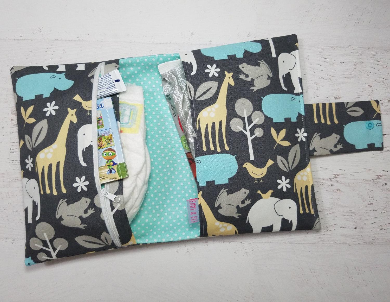 baby boy diaper bag standard diaper bag organizer pouches. Black Bedroom Furniture Sets. Home Design Ideas