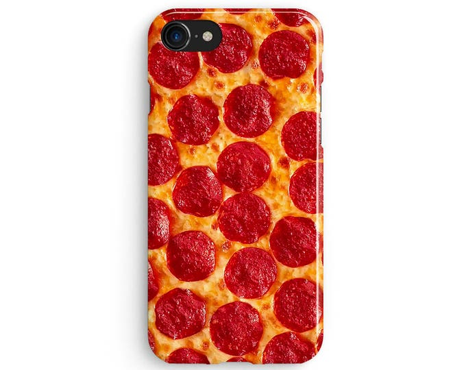 case pizza usa Let us write you a custom essay sample on case: pizza usa – an exercise in translating customer requirements into process design requirements.