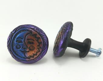 Celtic cabinet knobs, celtic drawer pulls, celtic cabinet pulls, cabinet knobs, cabinet hardware, drawer handles, drawer knobs, dresser pull