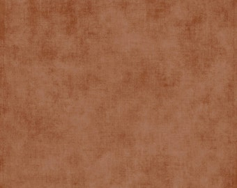 Chestnut, Riley Blake Designs Basic Shades Collection, 100% cotton fabric 6534