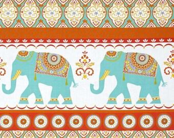 Tea garden oolong fuchsia by dena designs for free for Dena designs tea garden fabric