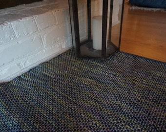 rug, rag rugs, woven rug, handwoven rug, cotton rug, woven rag rugs, hand woven rug, cotton rugs, cotton rag rug, hand woven rag rugs