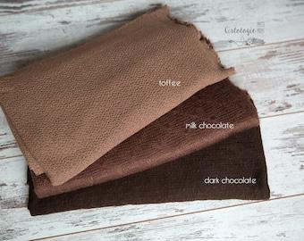 Posing Backdrop Fabric  *Sweater Knit Posing Fabric * Newborn Posing  * Beanbag Posing Fabric  * Photo Prop * Backdrop Fabric *