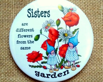 Two Sisters Original Etsy