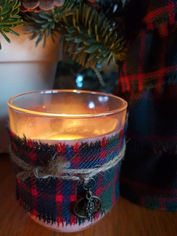 Sale john muir way scented candle