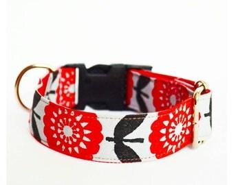 Collar Oslo