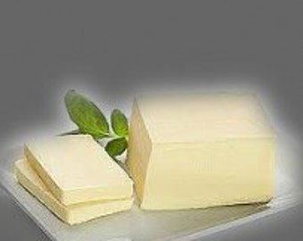 Butter Infused Extra Virgin Olive Oil Bulk 1 Gallon / 3.8 Liter / 128oz -Food Service Size-