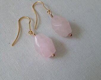 VEGA earrings