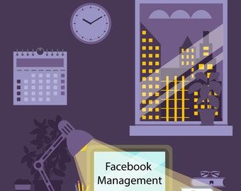 Facebook Manager, Social Media Help, Facebook Management, Facebook Business, Social Media Marketing, Social Media Manager, SEO, SEO Help