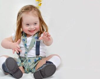 Toddler Girls Shorts, Girls Pucker Shorts, Girls Summer Shorts, Girls Bloomer Shorts, Bubble Shorts, Suspender Shorts, Girls Shorts, Hipster