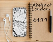 Samsung Galaxy S6 Marble Case S6 Edge S7 S7 Edge iPhone 6 6s 6 plus 6s Plus iPhone 7 7plus iPhone SE iPhone 5 5s Marble Case Free UK Deliver