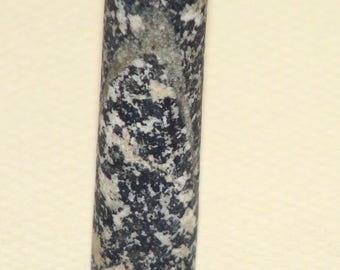 s2-   Old Gneiss Bead