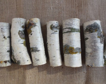 Wood logs, wood pieces, tree logs, tree pieces, tree branches, Rustic decor, Rustic wood, wood decor