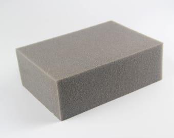 Extra-Durable Needle Felting Mat