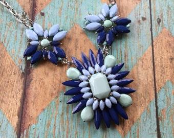 SALE - Southwest Jewelry, Southwestern Pendant, Southwest Necklace, Southwest Pendant, Southwest Necklace, Southwestern