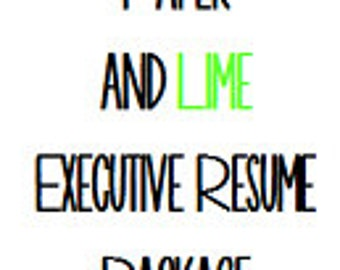 resume writing service chicago laura smith proulx executive resume writing service need help with my essay