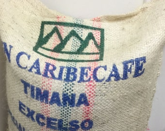 1KG, Green coffee beans Columbian Hula Timana  RAW
