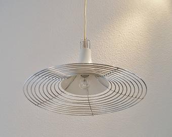 Deckenlampe clipart  Dänische deckenleuchte | Etsy