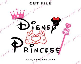 disney svg,disney princess svg,disney svg,disney princess svg,disney cricut,disney dxf,disney princess dxf,princess svg,princess dxf,svg,dxf