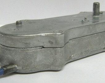 TERMOZETA  Vaporone Più 30501, original boiler