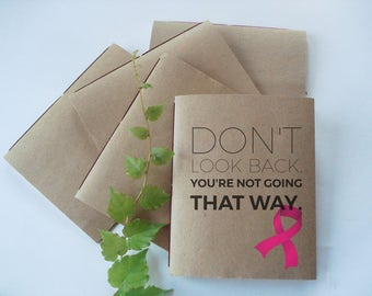 Wholesale Bulk Notebooks · Cancer Awareness Journals · Bulk Price Journals · Choose Hope · Breast Cancer Diary · Fight Like a Girl Journal